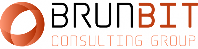 Brunbit Consulting Group